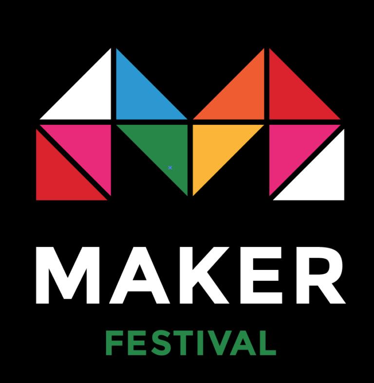 Toronto Maker Festival
