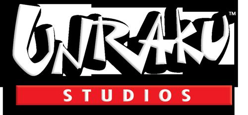 Unraku Studios